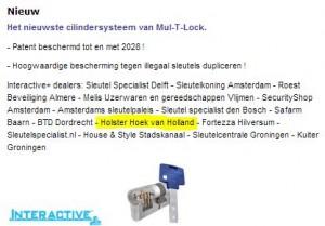 multlock2